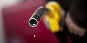 Générées par l'industrie, le chauffage et le transport (diesel), les particules peuvent provoquer de l'asthme, des allergies, des maladies respiratoires ou cardiovasculaires. | AFP/JEFF PACHOUD